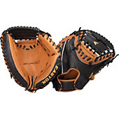 "Easton Pro Series 33.5"" Baseball Catcher's Mitt"