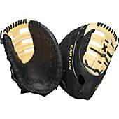 "Easton Pro Series 12.75"" Baseball Firstbase Mitt"