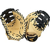 "Easton Pro Series 12.75"" Firstbase Mitt"