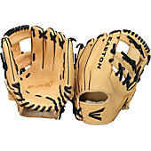 "Easton Pro Series 11.25"" Baseball Glove"