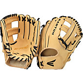 "Easton Pro Series 11.5"" Baseball Glove"