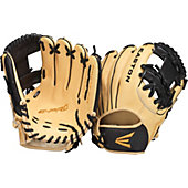 "Easton Pro Series 11.5"" Baseball Glove"