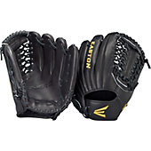 "Easton Pro Series 11.75"" Baseball Glove"