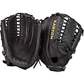 "Easton Pro Series 12.75"" Baseball Glove"