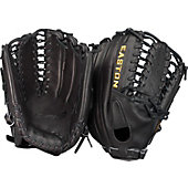 "Easton EPG Series 82B 12.75"" Baseball Glove"
