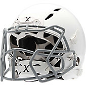 Xenith EPIC Youth Football Helmet with Facemask