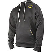 EvoShield Fleece Performance Hoodie