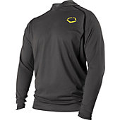 EvoShield Swag-Tech Training Hoodie