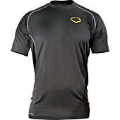 EvoShield Men's Short Sleeve Performance Shirt