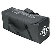 DIAMOND EQUIPMENT BAG