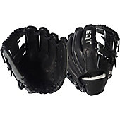 "Adidas EQT Series 11.5"" Baseball Glove"
