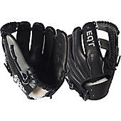 "Adidas EQT Series 11.75"" Baseball Glove"
