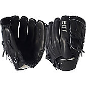 "Adidas EQT Series 12"" Baseball Glove"