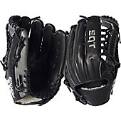 "Adidas EQT Series 12.5"" Baseball Glove"