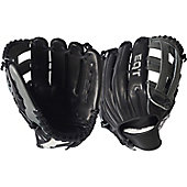 "Adidas EQT Series 12.75"" Baseball Glove"
