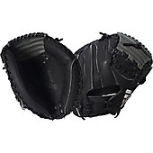 "Adidas EQT Series 32.5"" Baseball Catcher's Mitt"