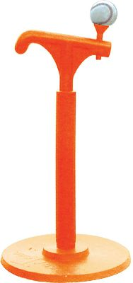 Baseball - Champro EquiTee Performance Swing Batting Tee  -