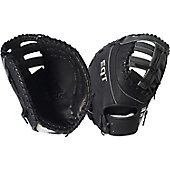 "Adidas EQT Series 12.5"" Baseball Firstbase Mitt"