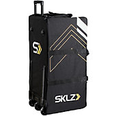 SKLZ XXL Premium Team Bag