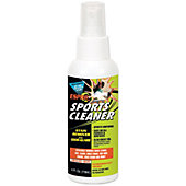 ESPRO Sports Cleaner (4 Oz)