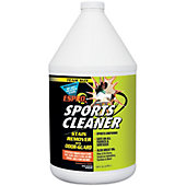 ESPRO Sports Cleaner- Team Size (128 Oz)