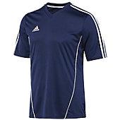 Adidas Men's Estro 12 Short Sleeve Soccer Jersey
