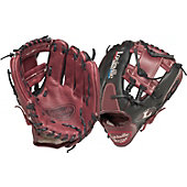"Louisville Slugger Evolution Series 11.25"" Baseball Glove"