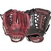 "Louisville Slugger Evolution Series 11.5"" Baseball Glove"