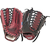 "Louisville Slugger Evolution Series 12.75"" Baseball Glove"