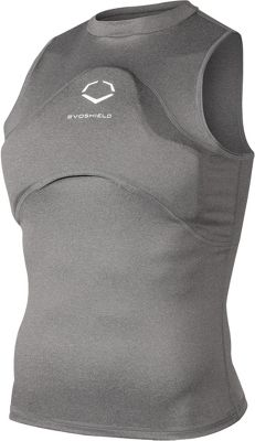 EvoShield Adult Chest Guard