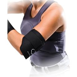 EvoShield Women's Fastpitch Batter's Elbow Guard ($44.99)