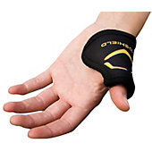 EvoShield Women's Fastpitch Catcher's Thumb Protector