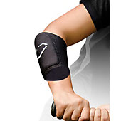EvoShield Women's Fastpitch Forearm Guard