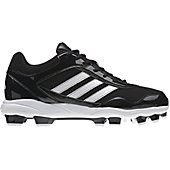 Adidas Men's Excelsior Pro TPU Low Molded Cleats