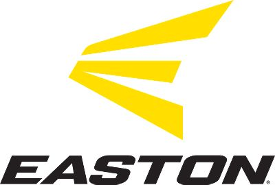 Image result for easton