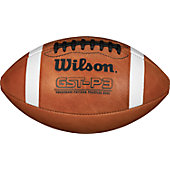Wilson NCAA Pattern Practice Football