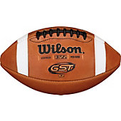 WILSON 9S GST KS PEE WEE FOOTBALL