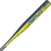 RIP-IT 2015 Drop Ten AIR -10 Fastpitch Bat