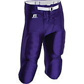 Russell Athletic Adult Deluxe Game Football Pant