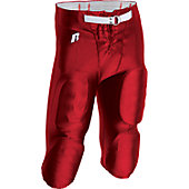 Russell Deluxe Youth Game Football Pant