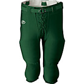 Rawlings Youth Lycra Slotted Football Pant