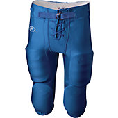 Rawlings Youth Snapped Football Pants