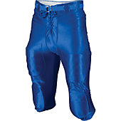 RAWLINGS YOUTH FOOTBALL GAME PANT