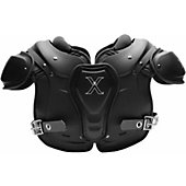 Xenith Youth XFlexion Fly Football Shoulder Pads