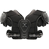 Xenith Adult Xflexion Apex Football Shoulder Pad