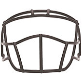 Xenith Pride Football Facemask (Small)