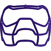 Xenith Adult Prowl Football Facemask