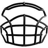 Xenith Adult Pursuit Football Facemask