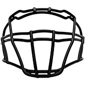 Xenith Predator Football Facemask