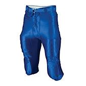 Rawlings Adult Dazzle Football Pants